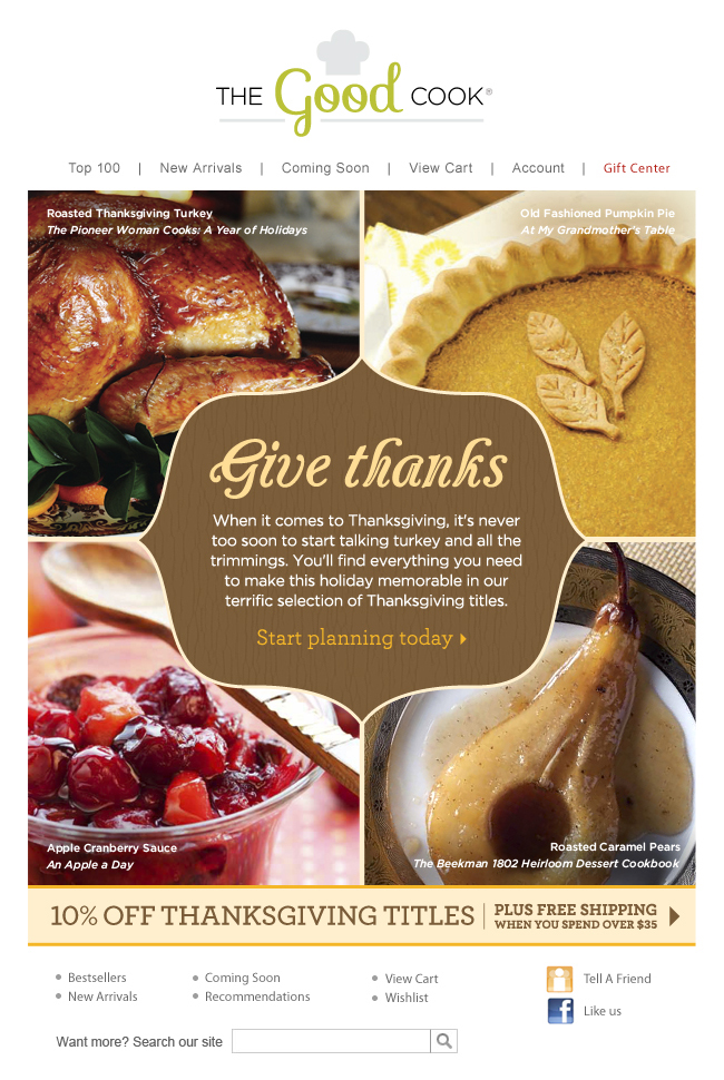 1101_TGC_Thanksgiving